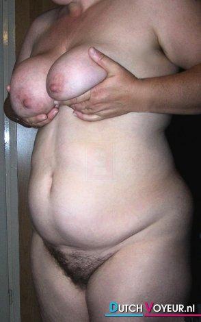 my naked.