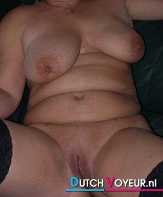 My horny female 1