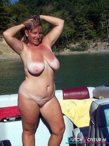 tits.