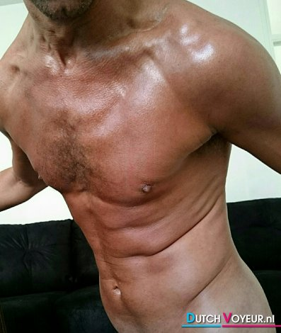 MUSCLE NUDE 24042015.2