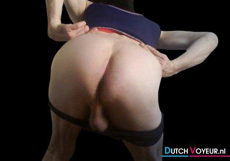 Oh very nice balls =)!