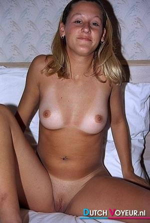 young tender pussy