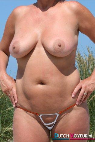 my little bikini