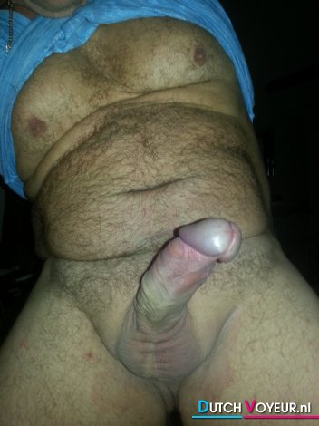 Am so horny