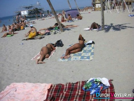 nude sunbathing Have you became a fan of the SexDateNetwork Facebook fan page? It's easy!