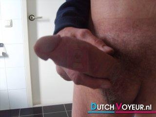 nice cock 19x5 cm
