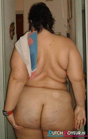 tits: b