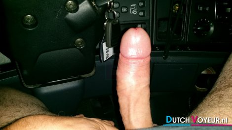 sex in truck mikej1406@live.nl