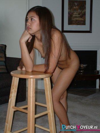 pth daughter nude   xxgasm