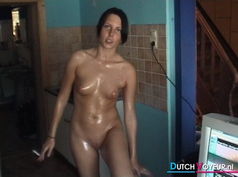 colleen camp sexy naked tits