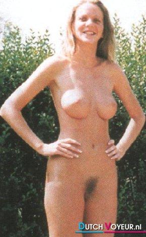 Wife nude at the flamingo hotel las vegas